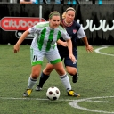 2013 WPFG - Soccer Outdoor 5x5 - Belfast Northern Ireland (92)
