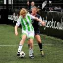 2013 WPFG - Soccer Outdoor 5x5 - Belfast Northern Ireland (91)