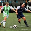 2013 WPFG - Soccer Outdoor 5x5 - Belfast Northern Ireland (94)
