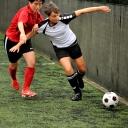 2013 WPFG - Soccer Outdoor 5x5 - Belfast Northern Ireland (51)