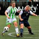 2013 WPFG - Soccer Outdoor 5x5 - Belfast Northern Ireland (95)