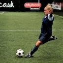 2013 WPFG - Soccer Outdoor 5x5 - Belfast Northern Ireland (85)