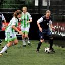 2013 WPFG - Soccer Outdoor 5x5 - Belfast Northern Ireland (76)