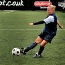 2013 WPFG - Soccer Outdoor 5x5 - Belfast Northern Ireland (84)