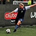 2013 WPFG - Soccer Outdoor 5x5 - Belfast Northern Ireland (100)