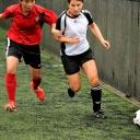 2013 WPFG - Soccer Outdoor 5x5 - Belfast Northern Ireland (53)