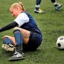 2013 WPFG - Soccer Outdoor 5x5 - Belfast Northern Ireland (67)