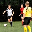 2013 WPFG - Soccer Outdoor 5x5 - Belfast Northern Ireland (56)