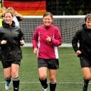 2013 WPFG - Soccer Outdoor 5x5 - Belfast Northern Ireland (23)