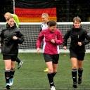 2013 WPFG - Soccer Outdoor 5x5 - Belfast Northern Ireland (22)