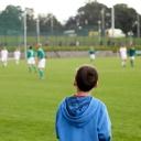 2013-08-07-WPFG-Soccer-006