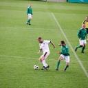 2013-08-07-WPFG-Soccer-004