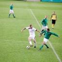2013-08-07-WPFG-Soccer-003