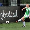 2013 WPFG - Soccer Outdoor 5x5 - Belfast Northern Ireland (267)