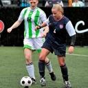 2013 WPFG - Soccer Outdoor 5x5 - Belfast Northern Ireland (270)