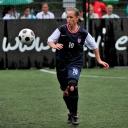 2013 WPFG - Soccer Outdoor 5x5 - Belfast Northern Ireland (242)