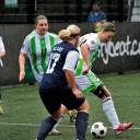 2013 WPFG - Soccer Outdoor 5x5 - Belfast Northern Ireland (271)