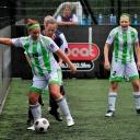 2013 WPFG - Soccer Outdoor 5x5 - Belfast Northern Ireland (241)