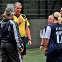 2013 WPFG - Soccer Outdoor 5x5 - Belfast Northern Ireland (265)
