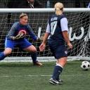 2013 WPFG - Soccer Outdoor 5x5 - Belfast Northern Ireland (243)