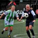 2013 WPFG - Soccer Outdoor 5x5 - Belfast Northern Ireland (244)