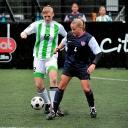 2013 WPFG - Soccer Outdoor 5x5 - Belfast Northern Ireland (269)
