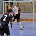 2011 WPFG - Soccer - Indoor