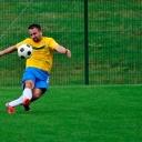 2013 WPFG - Soccer - Outdoor 11 on 11 - Belfast Northern Ireland (14)