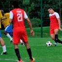 2013 WPFG - Soccer - Outdoor 11 on 11 - Belfast Northern Ireland (26)