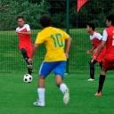 2013 WPFG - Soccer - Outdoor 11 on 11 - Belfast Northern Ireland (13)