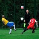 2013 WPFG - Soccer - Outdoor 11 on 11 - Belfast Northern Ireland (27)