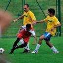 2013 WPFG - Soccer - Outdoor 11 on 11 - Belfast Northern Ireland (24)