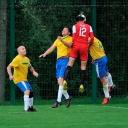2013 WPFG - Soccer - Outdoor 11 on 11 - Belfast Northern Ireland (25)