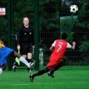 2013 WPFG - Soccer - Outdoor 11 on 11 - Belfast Northern Ireland (29)