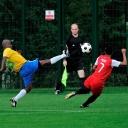 2013 WPFG - Soccer - Outdoor 11 on 11 - Belfast Northern Ireland (28)