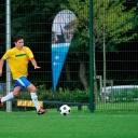 2013 WPFG - Soccer - Outdoor 11 on 11 - Belfast Northern Ireland (22)