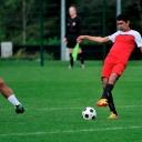 2013 WPFG - Soccer - Outdoor 11 on 11 - Belfast Northern Ireland (17)