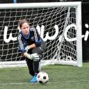 2013 WPFG - Soccer Outdoor 5x5 - Belfast Northern Ireland (185)