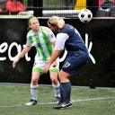 2013 WPFG - Soccer Outdoor 5x5 - Belfast Northern Ireland (186)