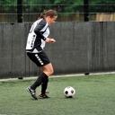 2013 WPFG - Soccer Outdoor 5x5 - Belfast Northern Ireland (189)