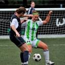 2013 WPFG - Soccer Outdoor 5x5 - Belfast Northern Ireland (192)