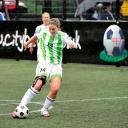 2013 WPFG - Soccer Outdoor 5x5 - Belfast Northern Ireland (182)