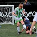 2013 WPFG - Soccer Outdoor 5x5 - Belfast Northern Ireland (193)