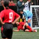 2013 WPFG - Soccer Outdoor 5x5 - Belfast Northern Ireland (190)