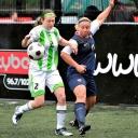 2013 WPFG - Soccer Outdoor 5x5 - Belfast Northern Ireland (187)
