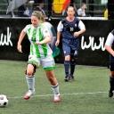 2013 WPFG - Soccer Outdoor 5x5 - Belfast Northern Ireland (184)