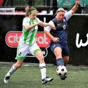 2013 WPFG - Soccer Outdoor 5x5 - Belfast Northern Ireland (188)