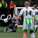 2013 WPFG - Soccer Outdoor 5x5 - Belfast Northern Ireland (197)