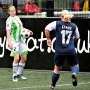 2013 WPFG - Soccer Outdoor 5x5 - Belfast Northern Ireland (183)