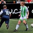 2013 WPFG - Soccer Outdoor 5x5 - Belfast Northern Ireland (194)